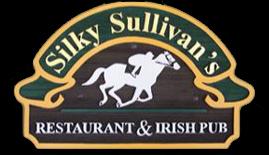 http://silkysullivans.com